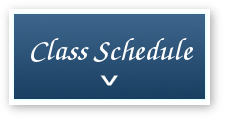 View the class schedule